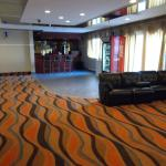 Foto de Econo Lodge Aeroport