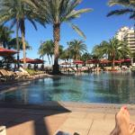 Foto Marco Island Marriott Resort, Golf Club & Spa