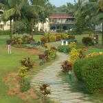 Photo of Royal Orchid Beach Resort & Spa, Goa