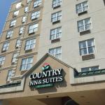 Photo of Country Inn & Suites NYC in Queens
