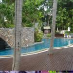 Photo de Centara Villas Samui