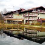 Photo de Thermenhotel Strobinger Hof