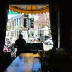 Photo of Beverly Wilshire Beverly Hills (A Four Seasons Hotel)