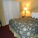 Bilde fra The Red Coach Inn Historic Bed and Breakfast Hotel