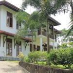 Photo de Niyagama House