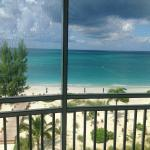 Foto The Venetian on Grace Bay
