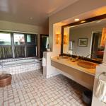 Sea Ranch Cottage 507