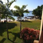 Photo de Club Med La Pointe aux Canonniers