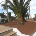 Photo of HL Club Playa Blanca Hotel