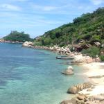 Pinnacle Koh Tao Dive Resort Foto