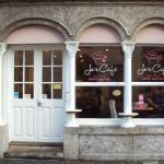 Photo of Jo's Cafe & Rooms