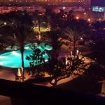 Novotel Cairo 6th Of October照片