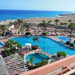 Photo of SENTIDO H10 Playa Esmeralda