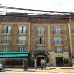 Hotel Estelar Windsor House照片