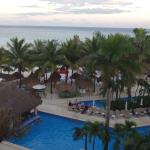 Dreams Puerto Aventuras Resort & Spa All Inclusive Foto