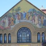 Photo of The Memorial Church of Stanford University