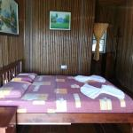 Foto de Tempurung Seaside Lodge