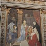 Photo of Santa Maria Sopra Minerva