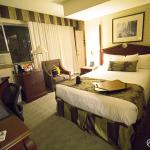 BEST WESTERN PLUS Sands Foto