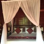 Foto Kupu Kupu Barong Villas & Tree Spa
