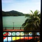 Foto de Resorts World Langkawi