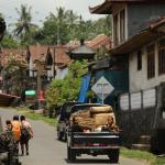 Photo de Jegeg Bali Cycling Tours