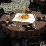 The GuestHouse Inn & Suites And Outlaw Convention Center Foto