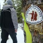 Lewis & Clark Official Trail