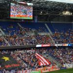 Photo of Red Bull Arena