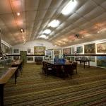 Brierley Jigsaw Gallery
