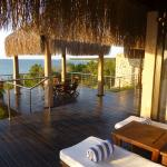 Φωτογραφία: Anantara Bazaruto Island Resort & Spa