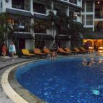 Photo of Splendid Resort at Jomtien