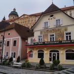 Photo of Cafe Restaurant zum Fursten