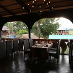 ViewPoint Lodge & Fine Cuisines Foto