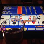 Seneca Allegany Resort & Casinoの写真