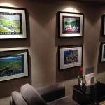 BEST WESTERN Dower House Hotel & Spa Foto
