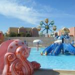 Fun City Makadi Bay Resort照片