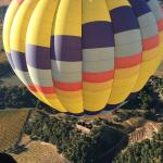 Photo of Napa Valley Balloons, Inc.