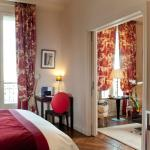 Foto de Hotel Le Royal Lyon - MGallery Collection