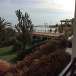 Photo de Hilton Giardini Naxos
