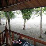 ภาพถ่ายของ Minahasa Lagoon Dive & Tours Club