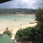 Foto di Phi Phi Good View