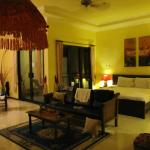 Photo of Bali Paradise Hotel Boutique Resort
