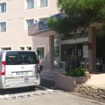 Photo de BEST WESTERN Marseille Aeroport