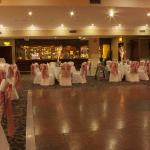 Photo de Leixlip House Hotel