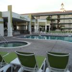 Photo of Avanti International Resort