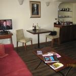 Photo de Amour Hotel Residence