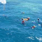 Our Snorkel Group