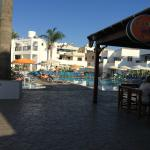 Photo of Christabelle Hotel Apartments