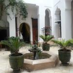 Photo de Riad Dar Oulhoum